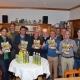 """<p><span id=""""fbPhotoSnowliftCaption"""" class=""""fbPhotosPhotoCaption""""><span class=""""hasCaption"""">v.l.n.r.:  Christian Diesel (Geschäftsführer Diesel Sport), Reinhold Höflechner  (Bürgermeister der Marktgemeinde Straß in Steiermark), Gernot Käfer  (Obmann Stv. des SVS), Hauptmann Martin Matscheko vom Jägerbataillon 17,  Lauf-Organisator Helmut Ulz, Walter Mangst (FF Straß), Thomas Gogl,  Erwin Ferk (beide von der OGO Getränkeerzeugung und -vertrieb GmbH),  Helmut Schwimmer (Präsident des SVS), Ewald Schantl (Vizebürgermeister  der Marktgemeinde Straß in Steiermark), Manuel Trummer (Webmaster und  Spieler des SVS), Kevin Pieberl (Vizekapitän und Spieler des SVS), Major  Alois Tomaschitz vom Jägerbataillon 17.</span></span></p>"""